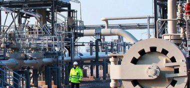 В обход Украины: строительство сразу двух газопроводов вышло на финишную прямую