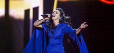 Финал Евровидения-2016: онлайн-трансляция  [видео]