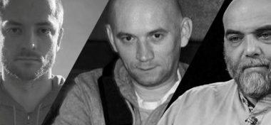 Все версии убийства российских журналистов в ЦАР [фото, видео]