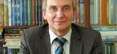 Освобожденного из плена ученого Козловского лишили пенсии